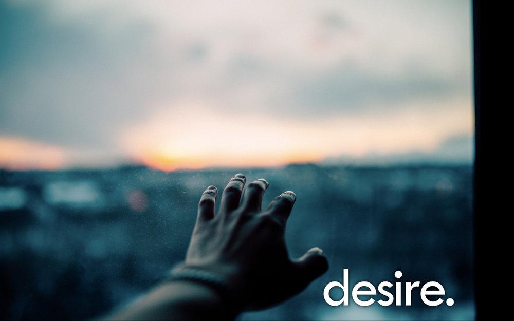 Afbeeldingsresultaat voor desire